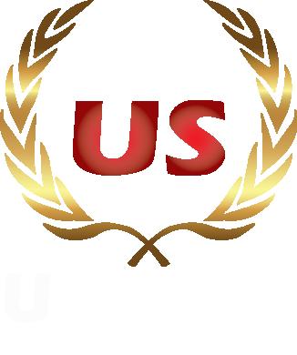 US-Logos